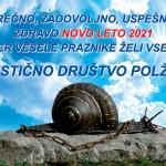 td-polzevo-cestitka-page-001