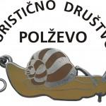 01-1td-polzevo-logo
